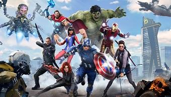Marvel's Avengers gây lỗi nghiêm trọng khi để lộ IP của người chơi