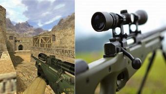 game bắn súng, fps, lê minh, le minh, csgo, cs 1.1, fps 2021, counter-strike 1.1