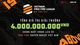 free fire, tải free fire, cộng đồng free fire, hướng dẫn free fire, garena free fire