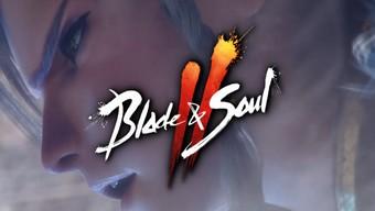 ncsoft, game mmorpg, blade & soul 2, link blade & soul 2, tải blade & soul 2, link tải blade & soul 2, down blade & soul 2, download blade & soul 2