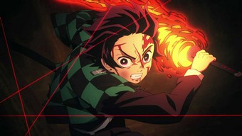anime, attack on titan, kimetsu no yaiba, demon slayer, world trigger, baki the grappler, muv-luv alternative