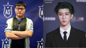 lol, league of legends, liên minh huyền thoại, lmht, liên minh huyền thoại mobile, esports, game thủ pro, riot games, lmht mobile, tuyển thủ chuyên nghiệp, league of legends mobile, lol mobile, rng, league of legends wild rift, uzi, epsorts 2021