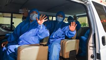 dịch bệnh, covid-19, đại dịch, chống dịch, covid, sars-cov-2, chung tay chống dịch, việt nam chống dịch