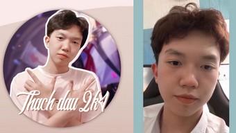 Cháu Tún TV - Chàng Streamer trẻ tuổi với nghị lực phi thường ẩn sau thân phận nam sinh