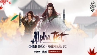 game mobile, game ios, game android, nhất mộng giang hồ vng, tải nhất mộng giang hồ vng, hướng dẫn nhất mộng giang hồ vng, cộng đồng nhất mộng giang hồ vng