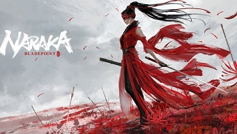 game mobile, game ios, netease, game android, game pc/console, battle royale, 24 entertainment, naraka: bladepoint, game pc/console 2021, game mobile 2021, game ios 2021, game android 2021, battle royale 2021, game trung quốc 2021, cộng đồng naraka: bladepoint, naraka: bladepoint vn, naraka: bladepoint việt nam, hướng dẫn naraka: bladepoint, hướng dẫn chơi naraka: bladepoint, naraka: bladepoint mobile