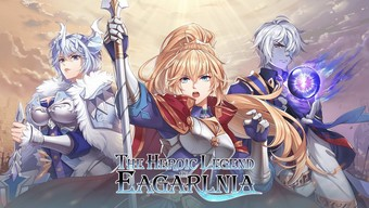game mobile, game chiến thuật, game ios, game android, the heroic legend of eagarlnia, link the heroic legend of eagarlnia, tải the heroic legend of eagarlnia, link tải the heroic legend of eagarlnia, down the heroic legend of eagarlnia, download the heroic legend of eagarlnia, pixmain, hongshou studio