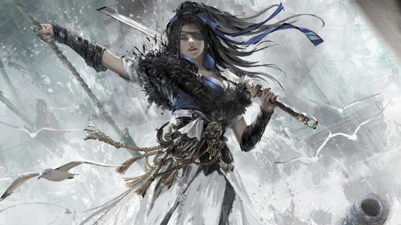 netease, game pc/console, battle royale, 24 entertainment, naraka: bladepoint, game pc/console 2021, game mobile 2021, game ios 2021, game android 2021, battle royale 2021, game trung quốc 2021, cộng đồng naraka: bladepoint, naraka: bladepoint vn, naraka: bladepoint việt nam, hướng dẫn naraka: bladepoint, hướng dẫn chơi naraka: bladepoint, valda cui