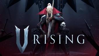 game sinh tồn, v rising, link v rising, tải v rising, link tải v rising, down v rising, download v rising, stunlock studios