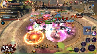 game mobile, game kiếm hiệp, gamota, game ios, game android, ỷ thiên 3d, tải ỷ thiên 3d, hướng dẫn ỷ thiên 3d, cộng đồng ỷ thiên 3d, ỷ thiên
