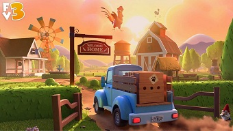 game mobile, farmville, game nông trại, farmville 2: country escape, game ios, game android, game mobile 2021, game ios 2021, game android 2021, farmville 3, farmville 2: tropical escape, farmville 2, game nông trại 2021