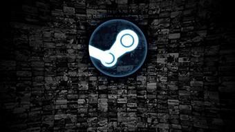 steam, valve, công nghệ mới, chơi game trong khi tải dữ liệu