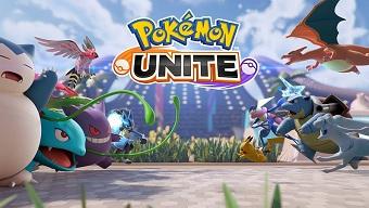 android, ios, moba, pokemon, game ios, game android, game pokemon, tencent, switch, pokemon unite, tải game pokemon unite, tải pokemon unite, download pokemon unite, download game pokemon unite, hướng dẫn tải pokemon unite, hướng dẫn chơi pokemon unite, pokemon moba, game pokemon moba, moba 2021, pokemon 2021, moba mobile 2021, game pokemon 2021