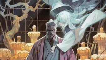 Manga The Witcher gọi vốn thành công ngoài mong đợi với 18 tỷ