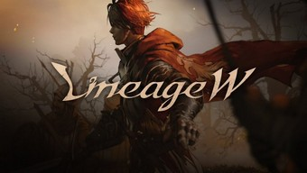 game mmorpg, nc soft, lineage w, link lineage w, tải lineage w, link tải lineage w, down lineage w, download lineage w