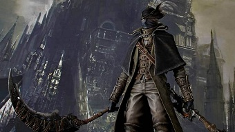 game hành động, demon's souls, sony, game pc/console, dark soul, fromsoftware, elden ring, bluepoint, game pc/console 2021, game hành động 2021