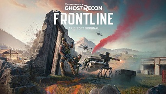 game bắn súng, fps, ubisoft, game miễn phí, game pc/console, tom clancy's ghost recon, battle royale, game bắn súng 2021, fps 2021, game pc/console 2021, battle royale 2021, game miễn phí 2021, tom clancy's ghost recon frontline, ghost recon frontline