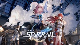 game nhập vai, mihoyo, genshin impact, honkai: star rail, link honkai: star rail, tải honkai: star rail, link tải honkai: star rail, down honkai: star rail, download honkai: star rail