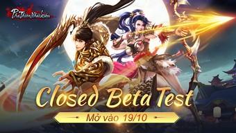 game mobile, phá thiên nhất kiếm, cộng đồng phá thiên nhất kiếm, tải phá thiên nhất kiếm, hướng dẫn phá thiên nhất kiếm